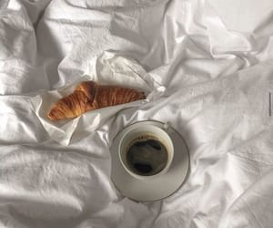 chic, coffee, and yummy image