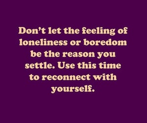 mental health, self isolation, and social distancing image