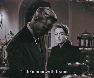 quotes, men, and brain image