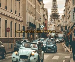 cars, city, and destination image
