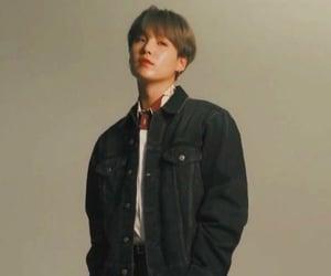rapper, min yoongi, and bts image