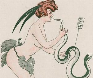 1920, artist, and art image