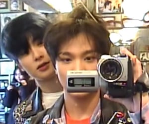 lq, nct, and nct 127 image