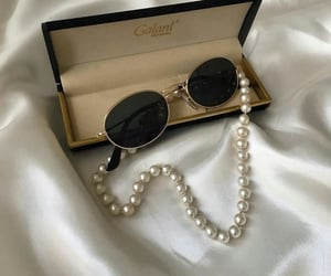accessories, glasses, and sunglasses image