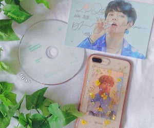 aesthetic, dvd, and phone case image