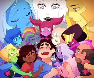 ending, Finale, and goodbye image