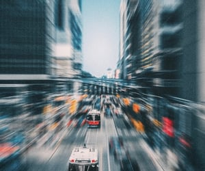 city, lockscreens, and screen image