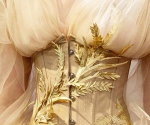 aesthetic, beautiful, and fantasy image