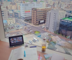 aesthetics, city, and motivation image