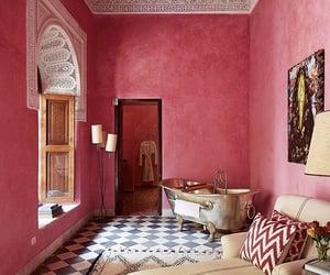 bath, beauty, and comfy image