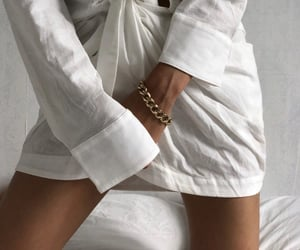 aesthetics, pretty, and white image