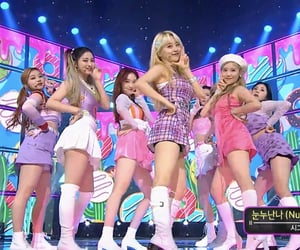 archive, kpop, and stage image