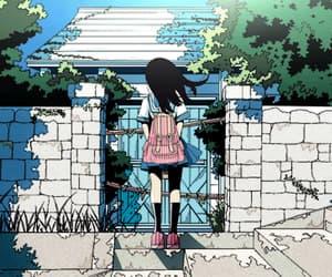 anime, anime 2020, and anime girl image