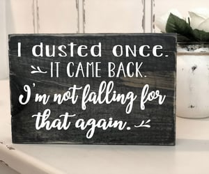 etsy, humorbathroom, and mothers day image