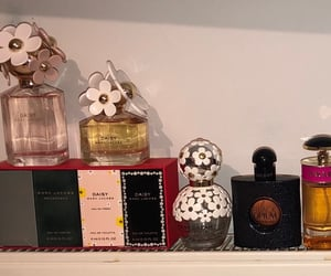 daisy, marc jacobs, and mine image