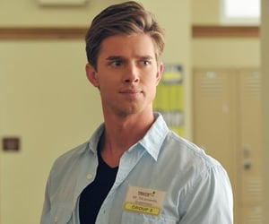 Hot, jason dilaurentis, and sexy image
