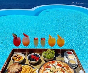 cocktail, fruit, and potato image