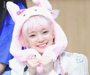 kpop, onda, and pink image