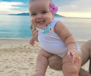 babie, love, and bebe image