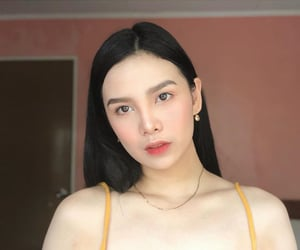 abby, Philippines, and mnl48 image