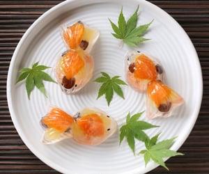 japan, sweet, and japanese image