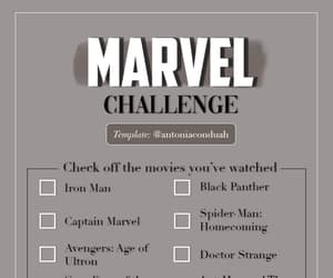 Avengers, template, and captain marvel image