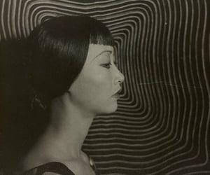 35mm, film, and portrait image