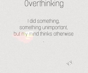 mind, poem, and quotes image