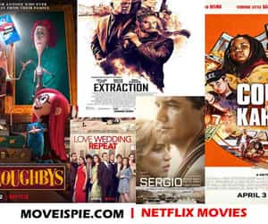 films, latest, and movies image