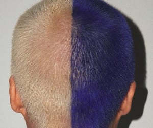 buzz head image