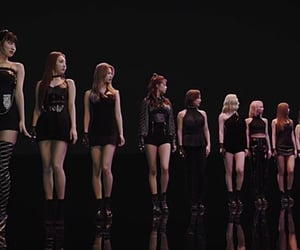 girls, twice, and feel special image