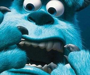 disney, pixar, and movie image