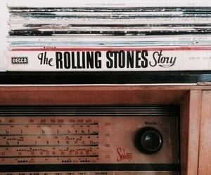 band and the rolling stones image