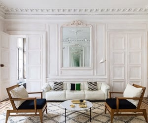 architecture, carpet, and exterior image