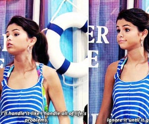alex russo, character, and lol image