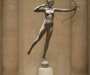 adonis, aphrodite, and article image