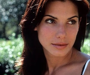 sandra bullock, actress, and beautiful image