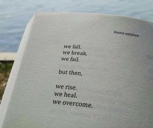 break, fail, and fall image