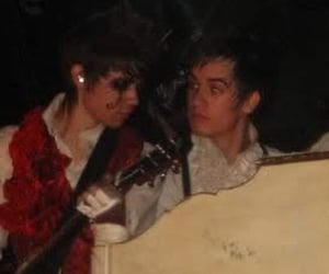 brendon, ryan, and love image