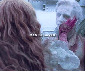 edit, fandom, and tom hiddleston image