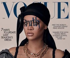 2020, models, and photoshoot image