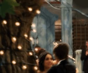 cute couples, gif, and east high image