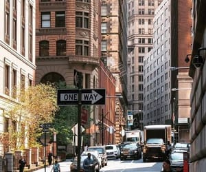 art, vogue, and vogue city image