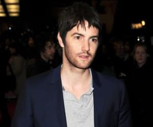Across the Universe, jim sturgess, and one day image