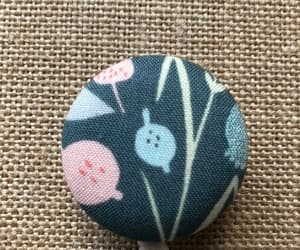 etsy, flower, and gift for her image