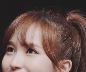 details, twice, and kpop image