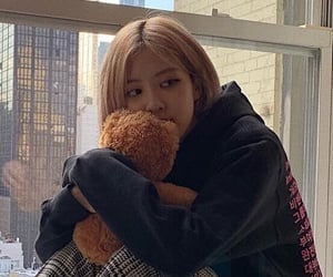bp, blackpink, and park chaeyoung image