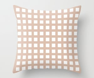 cushion, Nude, and pillow image
