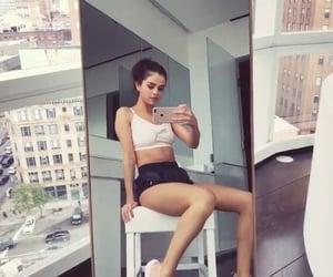 девушки and фотография image