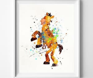 art posters, gift, and ebay image